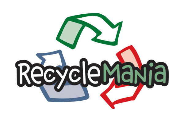 Recycle - http-__www.frostburg.edu_lglg_recyclemania.htm