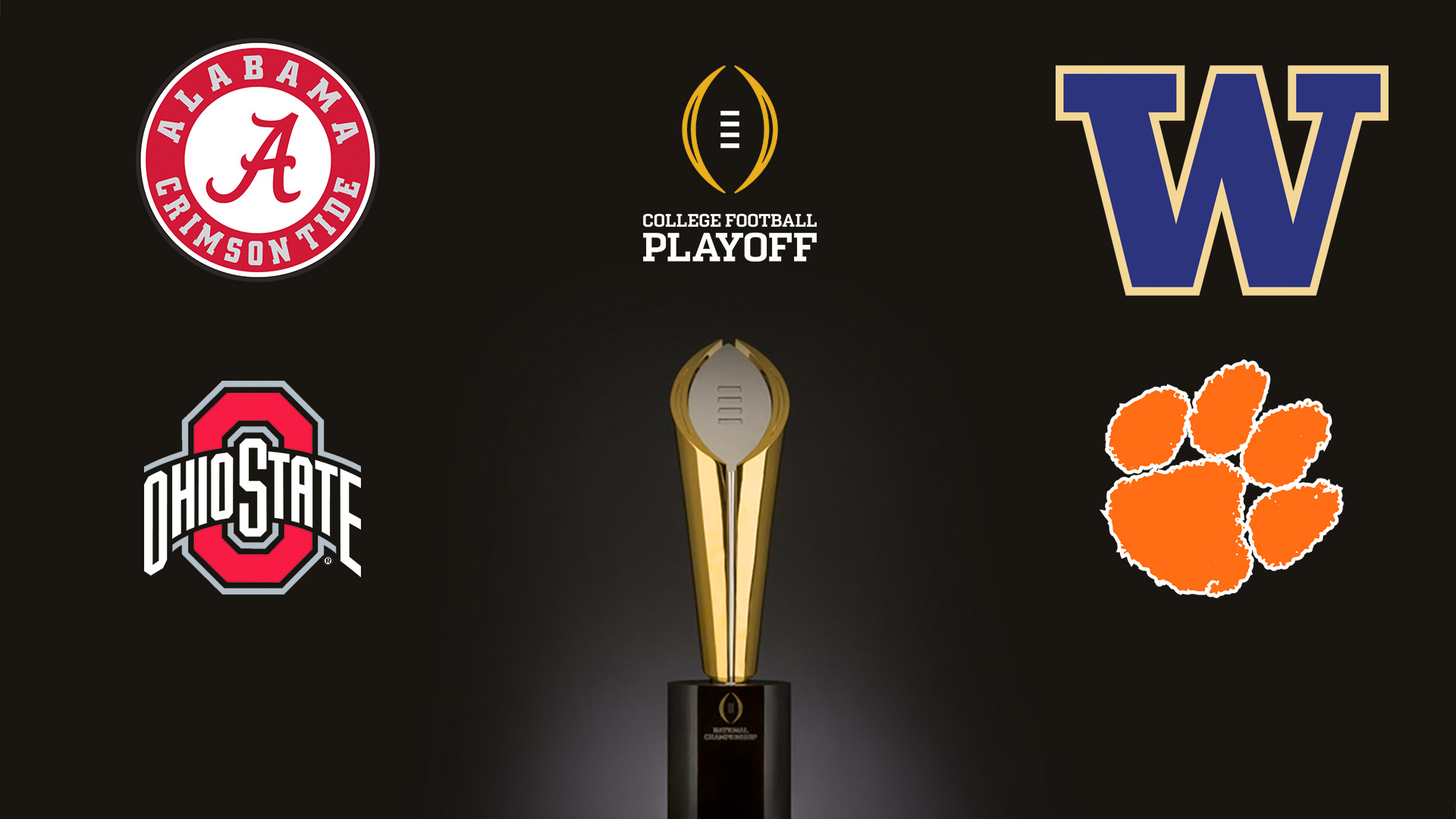 www.college football football playoff picture