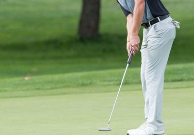 Bonnies place eighteenth at Kingsmill Intercollegiate