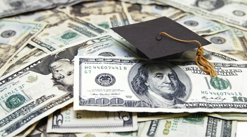 Financial Aid enforces guidelines