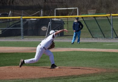 Bonnies take walk-off loss against Bearcats