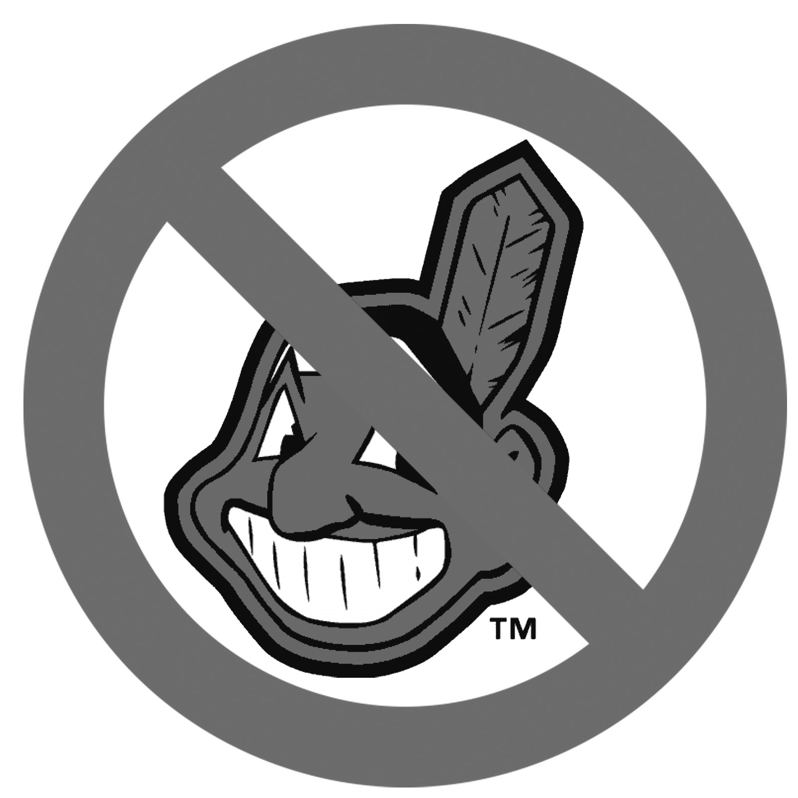 Cleveland Indians To Change Logo The Bona Venture