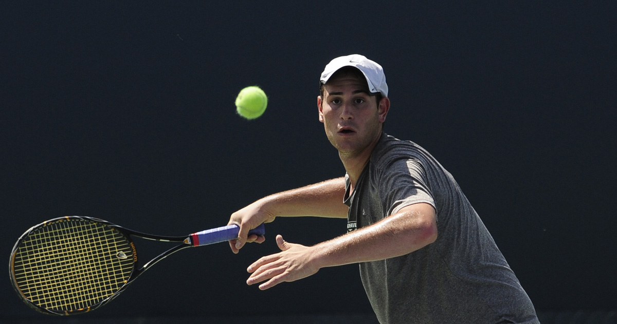 kentucky mens tennis falls - 1200×631